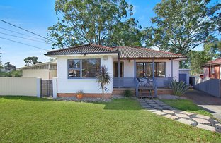 Picture of 9 Amelia Crescent, Canley Heights NSW 2166