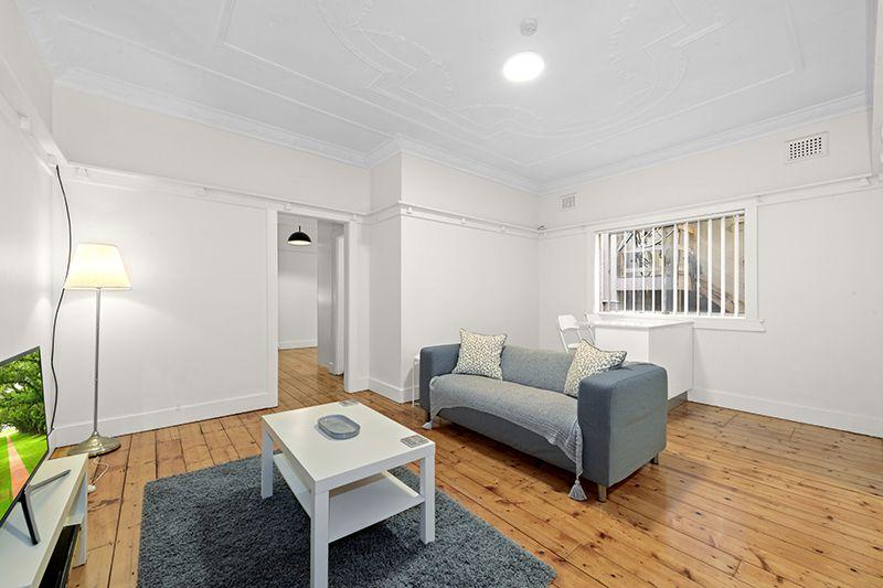 1/32 Roscoe Street, Bondi Beach NSW 2026 - Apartment For
