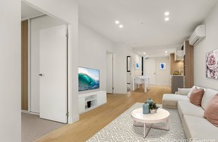 Picture of 102/80 Carlisle Street, St Kilda VIC 3182
