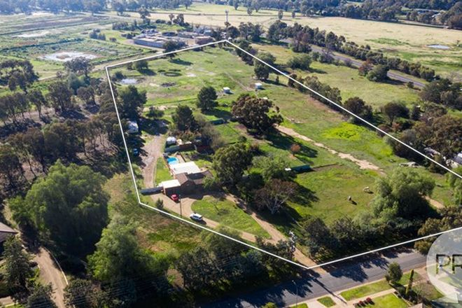Picture of 3 Maple Road, LAKE ALBERT NSW 2650