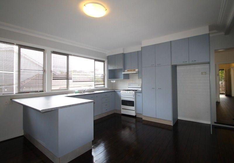 19 Stratford Avenue, Denistone NSW 2114, Image 1