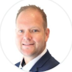 Adrian Armstrong, Sales Representative