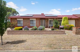 Picture of 3 Galaxy Court, Mclaren Vale SA 5171