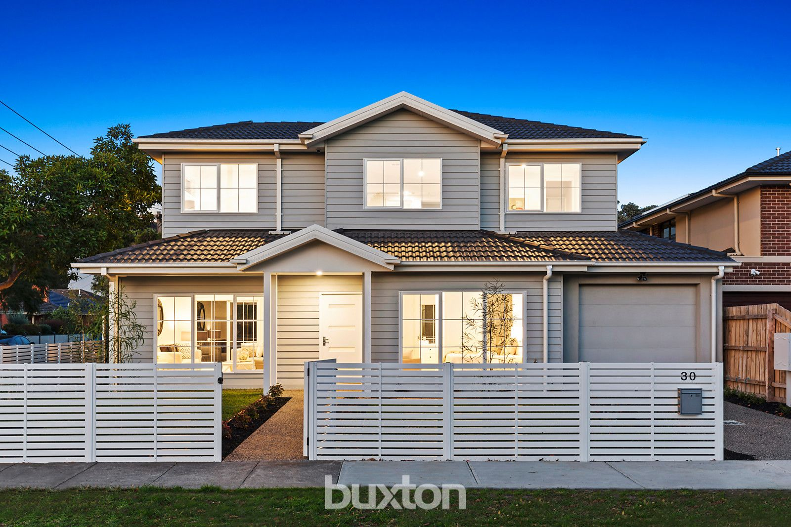 30 Tambet Street, Bentleigh East VIC 3165, Image 0