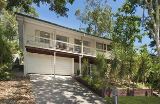 Picture of 12 Umina Street, Jindalee QLD 4074