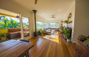 Picture of 6A Ford Street, Bellingen NSW 2454