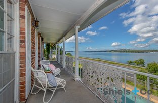 Picture of 280 The  Esplanade, Speers Point NSW 2284