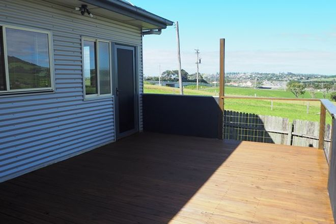 Picture of 82 Princes Highway, GERRINGONG NSW 2534