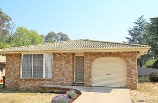 Picture of 4/10-12 Blackett Avenue, Young NSW 2594