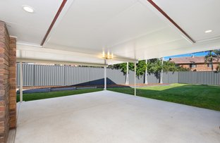Picture of 20 Millbend  Crescent, Algester QLD 4115