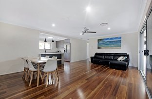 Picture of 12 Metricup Court, Mermaid Waters QLD 4218