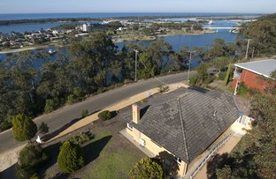 Picture of 69-71 Seaview Parade, Kalimna VIC 3909