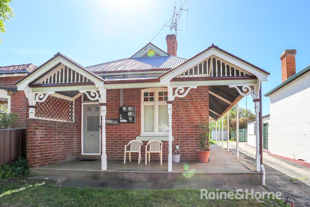 143 Rankin Street, Bathurst NSW 2795, Image 0