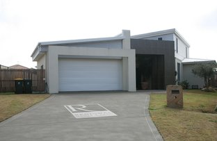 Picture of 4 Himyar Drive, Warwick QLD 4370