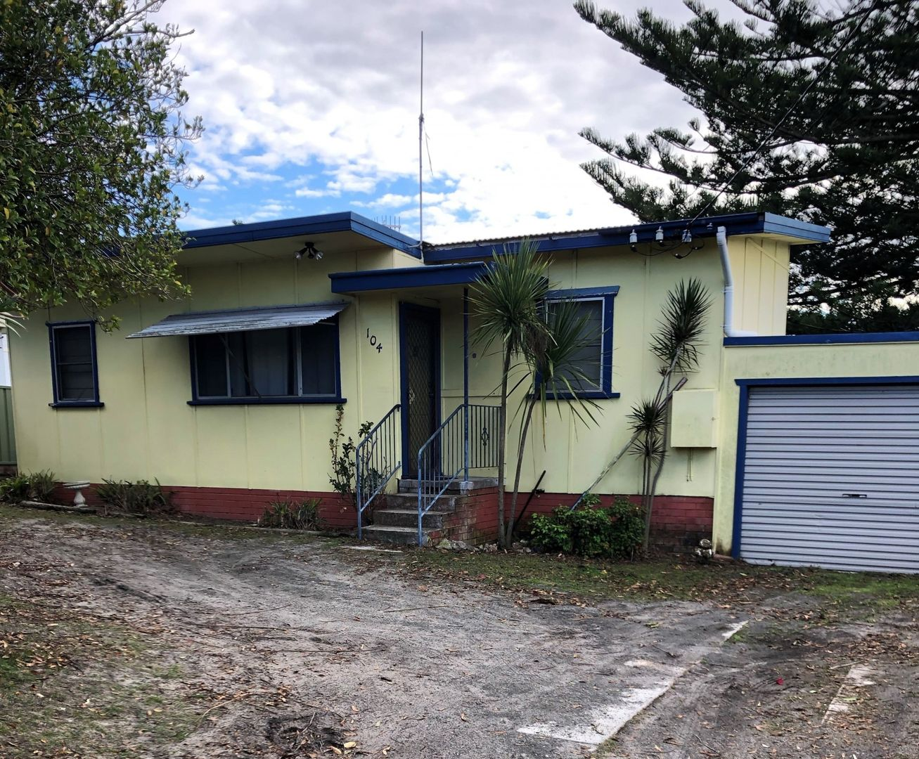 104 Government Road, Nelson Bay NSW 2315, Image 0
