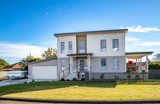 Picture of 47 Alick Street, Belmont NSW 2280