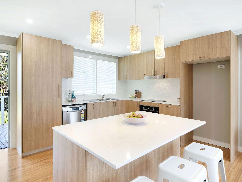 31 Wyangala Crescent, Leumeah NSW 2560, Image 2