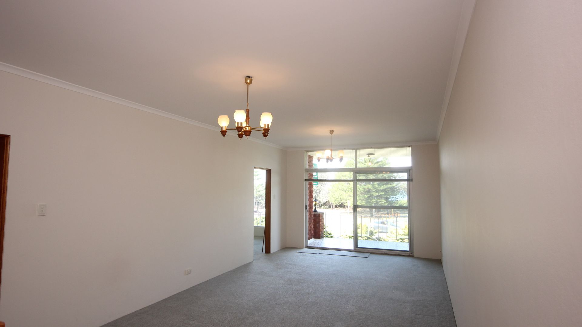 154 The Grand Parade, Monterey NSW 2217, Image 2