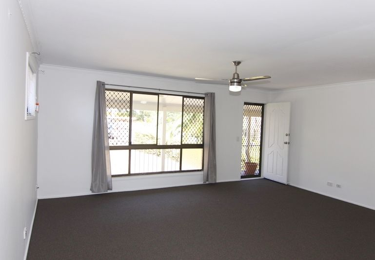 19 Harbinger Court, Nerang QLD 4211, Image 1
