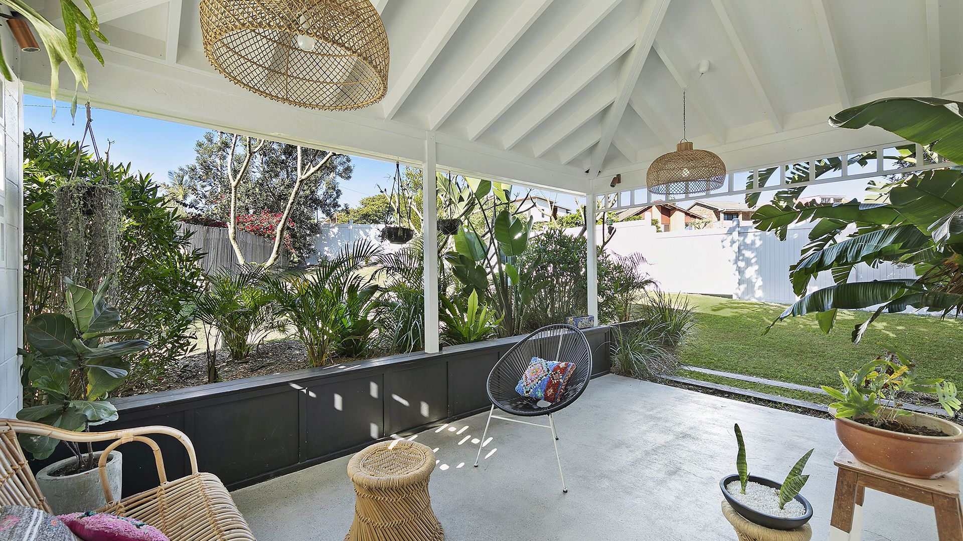 27 Lord Street, Shelly Beach NSW 2261, Image 2