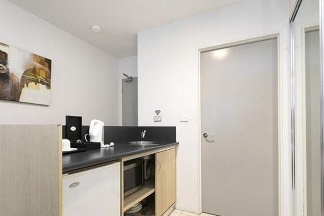 Picture of 312/604 St Kilda Road, MELBOURNE 3004 VIC 3004