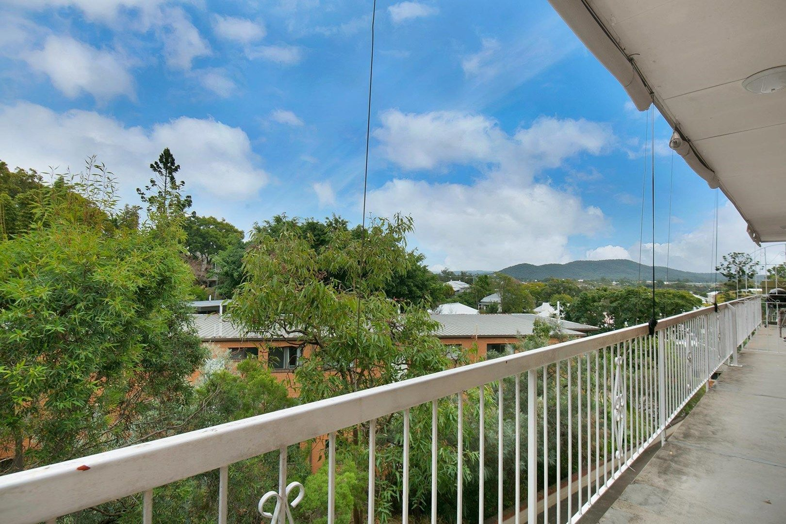 8/22 Lemnos Street, Red Hill QLD 4059, Image 0