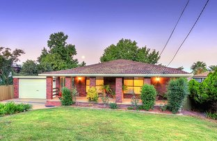 Picture of 5 Wilks Avenue, Kooringal NSW 2650