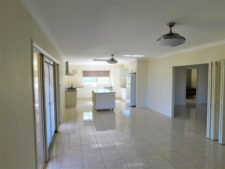 201 Alfred Street, Charleville QLD 4470, Image 2