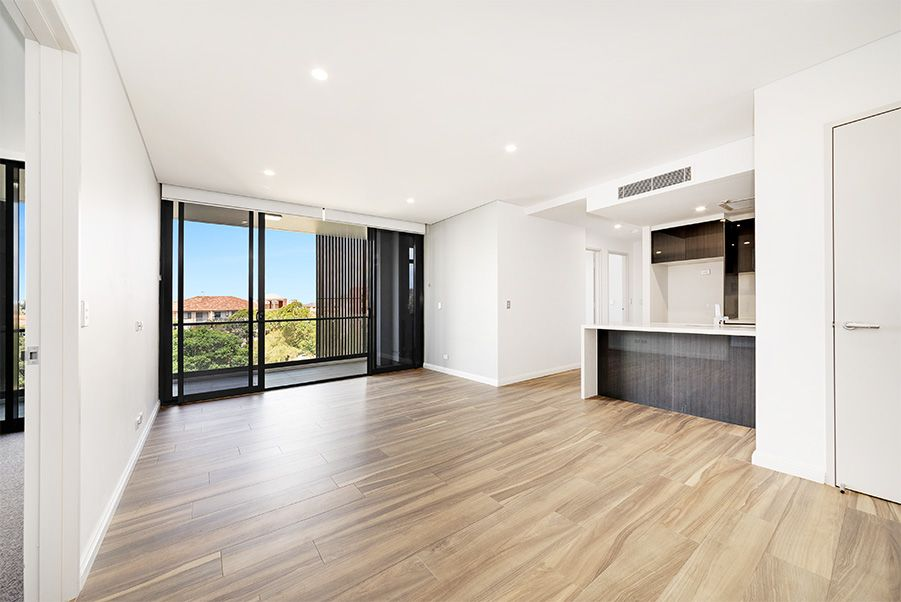 512/54  Rosebery Avenue, Rosebery NSW 2018, Image 1