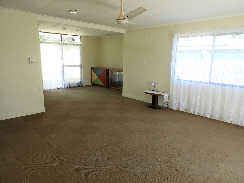 13 Sunset Crescent, Bowen QLD 4805, Image 1