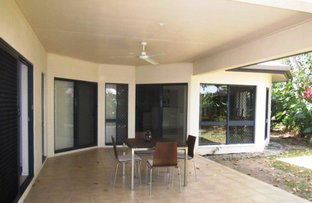 Picture of 8 Palmetto Street, Palm Cove QLD 4879