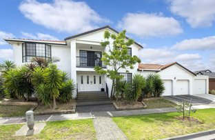 Picture of 27 Langton Way, Greenvale VIC 3059
