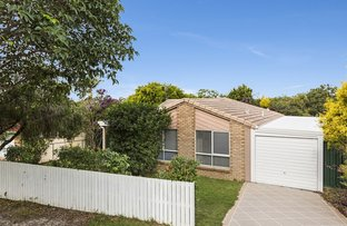 Picture of 41 Cochrane, Alexandra Hills QLD 4161