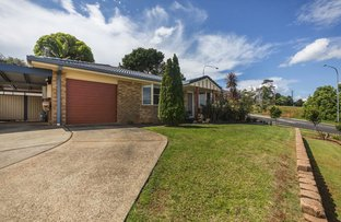Picture of 4 Callune Tce, Goonellabah NSW 2480