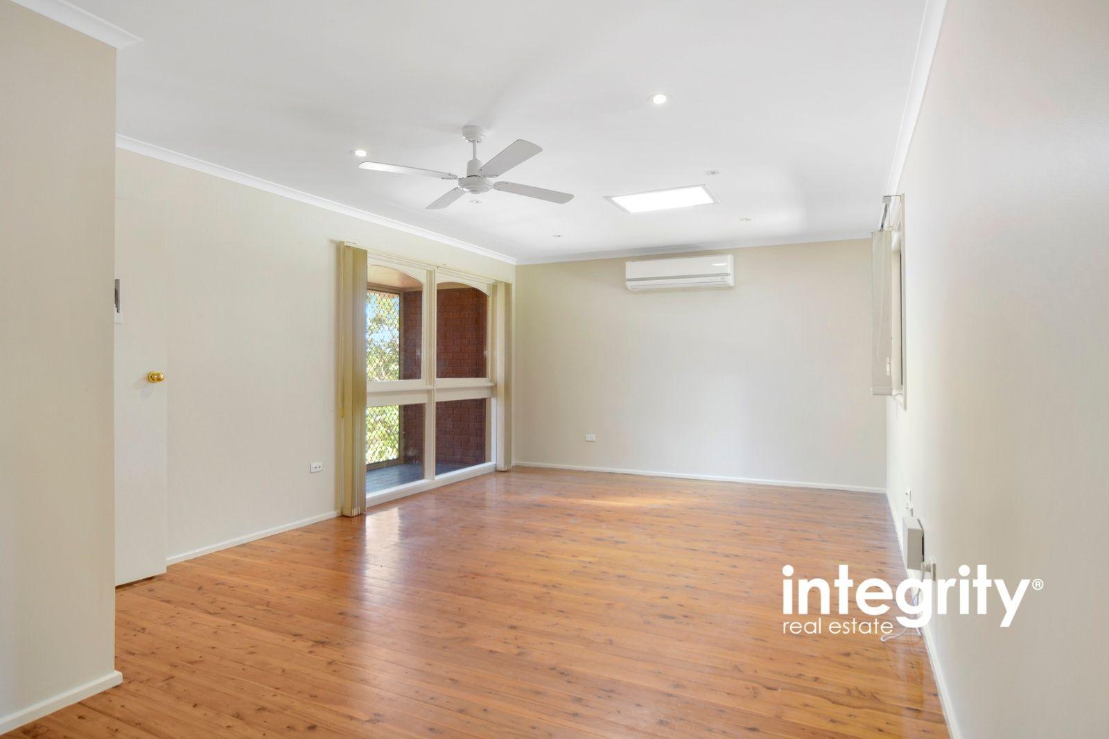 81 Salisbury Drive, Nowra NSW 2541, Image 2