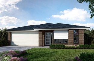 3845 Sandpiper Cct (McKeachies Run), Aberglasslyn NSW 2320