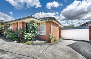Picture of 2/887 Station Street, Box Hill North VIC 3129