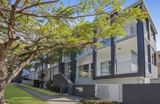 Picture of 1/102 Melton Road, Nundah QLD 4012