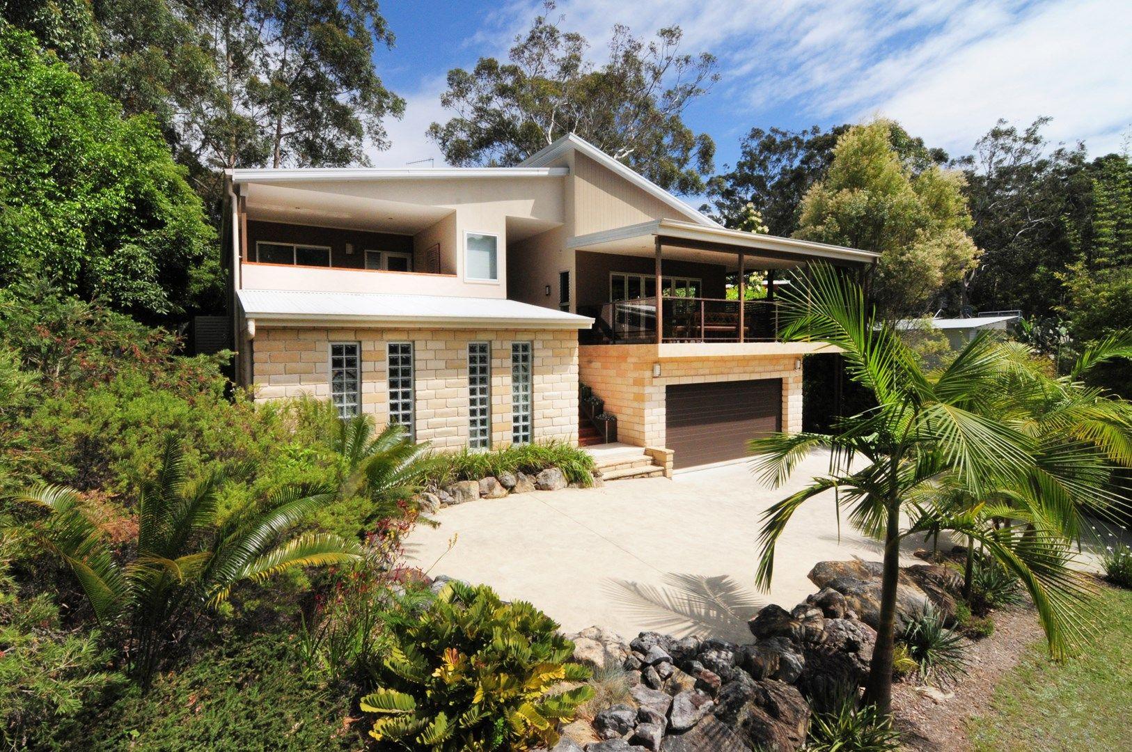 393A Elizabeth Drive, Vincentia NSW 2540, Image 0