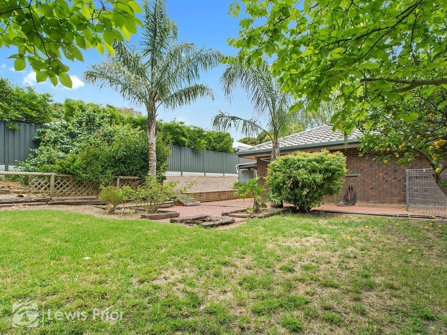 9 Hui Hui Drive, Happy Valley SA 5159, Image 0
