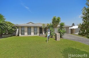 Picture of 4 Telopea Place, Morayfield QLD 4506