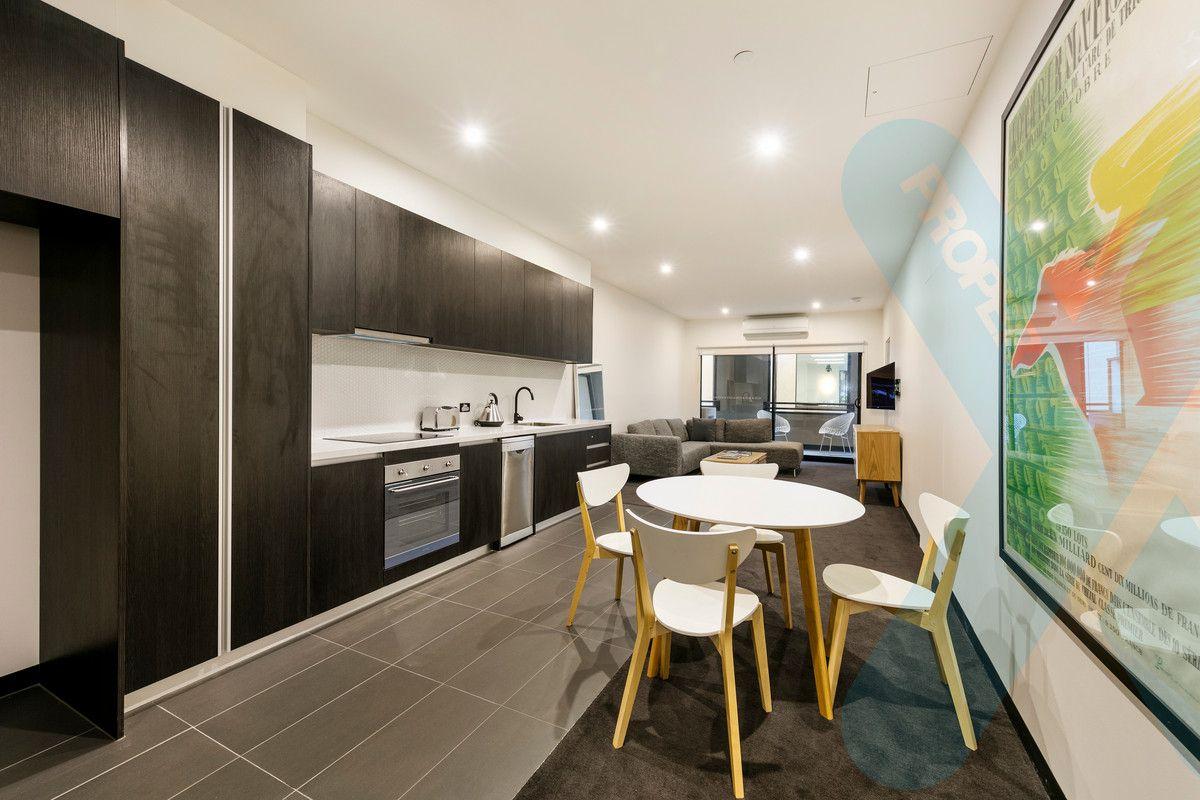 106/535 Flinders Lane, Melbourne VIC 3000, Image 2
