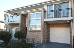 Picture of 58 Fowler Street, Claremont Meadows NSW 2747