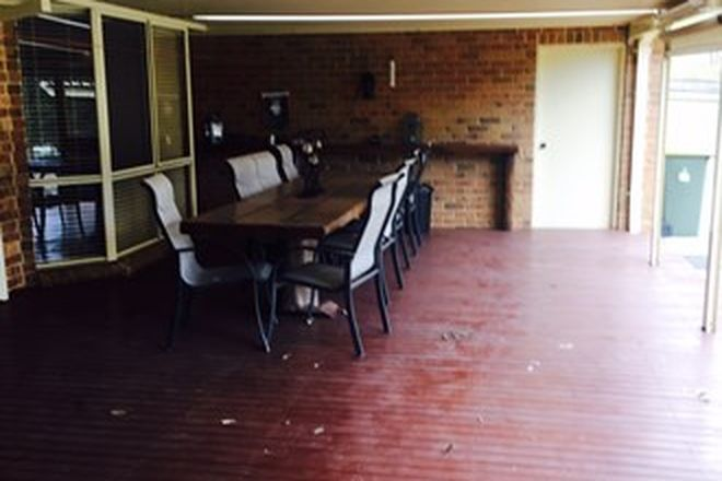 Picture of 72 Yates, EAST BRANXTON NSW 2335