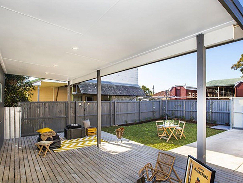 3a Heddon Road, Broadmeadow NSW 2292, Image 0
