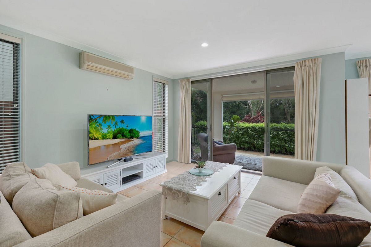 1083/1 The Cove Crescent, Carrara QLD 4211, Image 1
