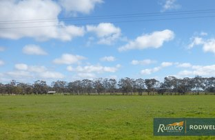 Picture of C/A 12F 8076 Donald-Stawell Road, Stawell VIC 3380