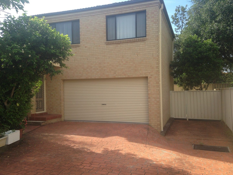 3/37 Westbourne Street, Bexley NSW 2207, Image 0