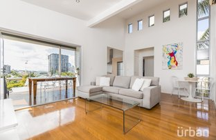 Picture of 10 Okeden Street, Toowong QLD 4066