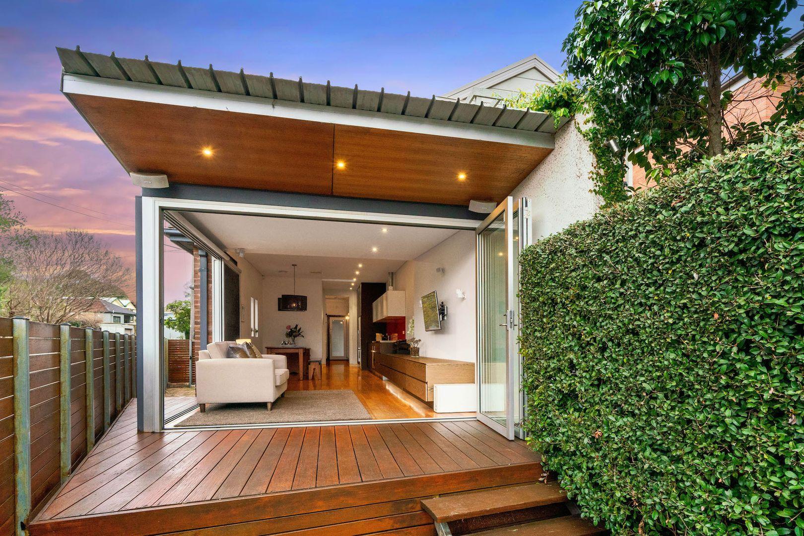 38 South Avenue, Leichhardt NSW 2040, Image 0